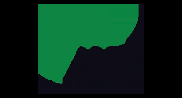 İtalyan Ulusal Pedagoji Derneği ile işbirliği içinde geliştirildi