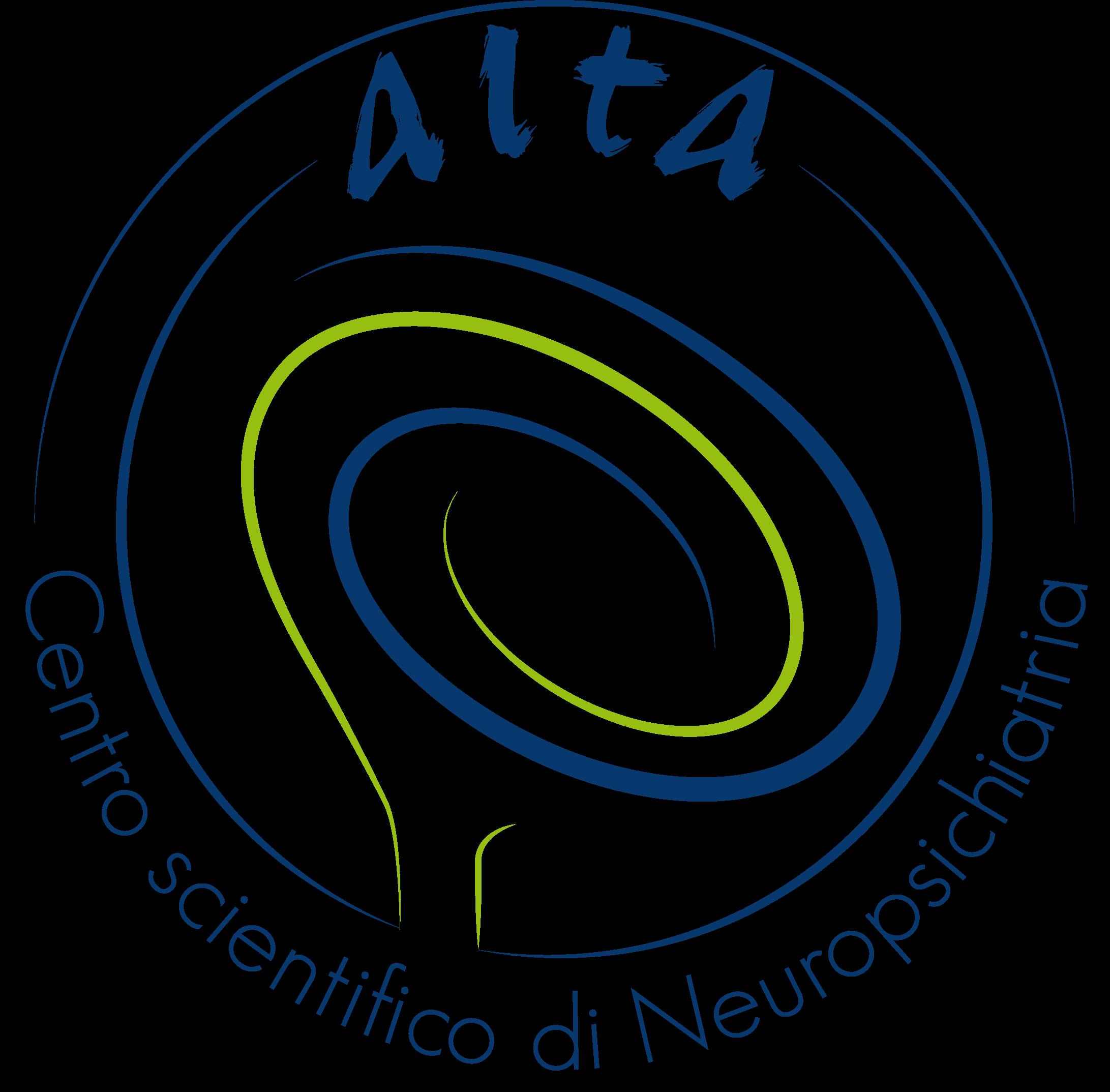 Nöropsikiyatrik Bilim Merkezi ile işbirliği içinde geliştirildi