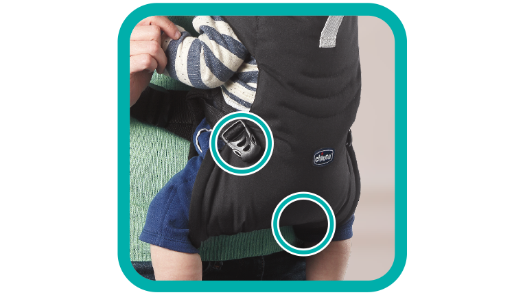 easyfit-ergonomic-baby-carrier-4