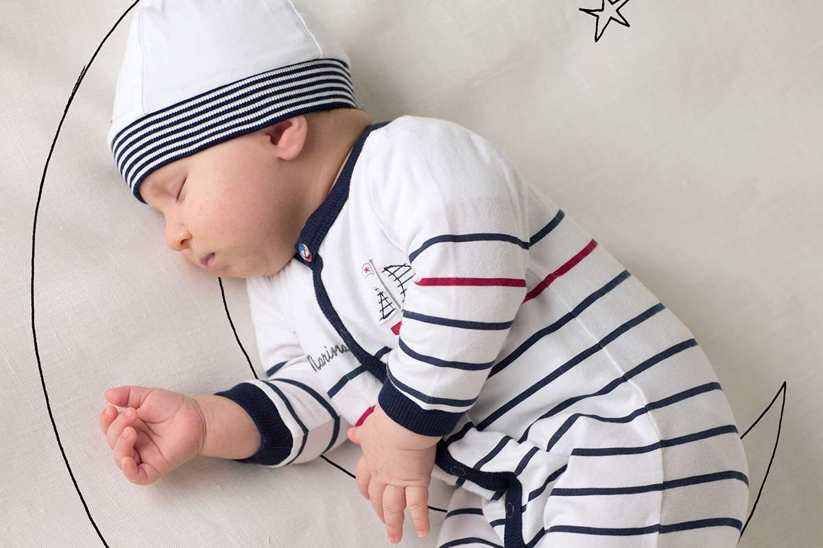 my-first-layette-6